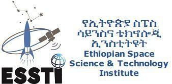 Geodesy & Geo-dynamic Research and Development - ESSTI