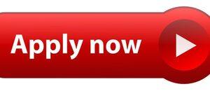 Call for postgraduate studies