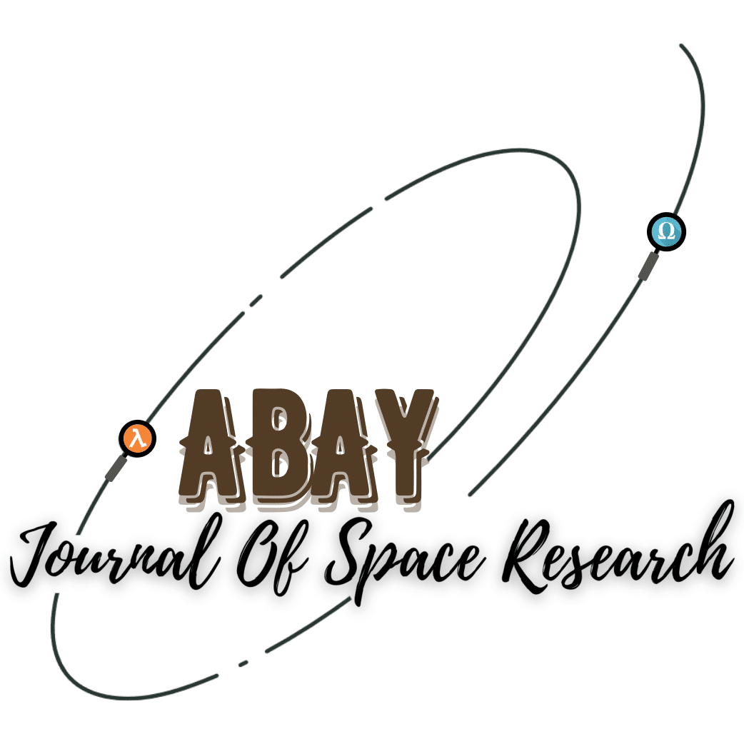 Read more about the article Call for Manuscript for Abay Journal of Space Research (AJSR)