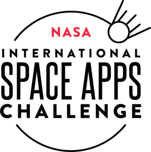 Read more about the article NASA Space APPs challenge