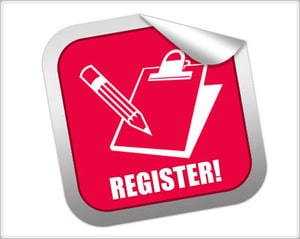 Read more about the article Registration Date for 1st Year new MSc and PhD Students