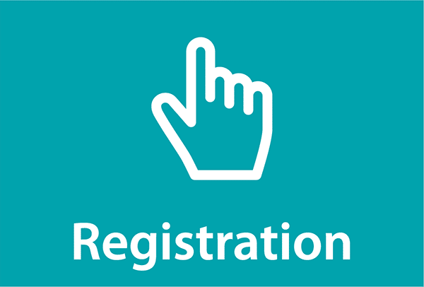 Read more about the article Registration Date for Regular 2nd Year and Above Students